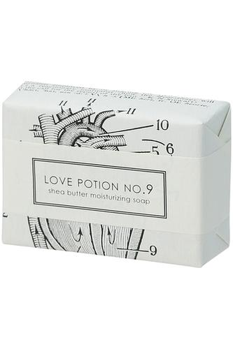 LovePotion#9